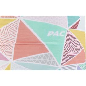 P.A.C. UV Protector + Multifunktionstuch Kalaix